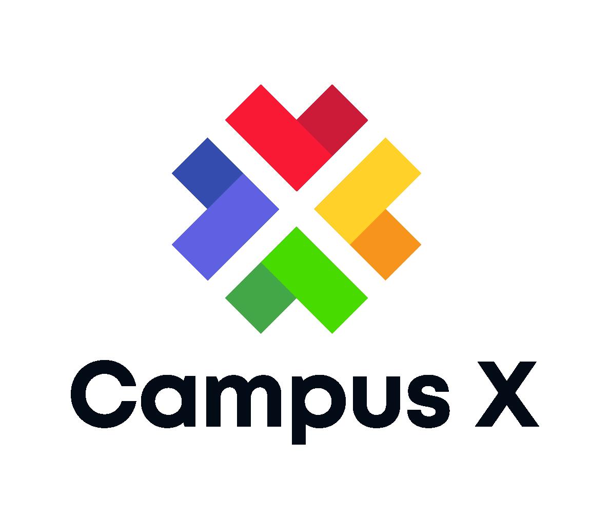 logo_vertical2x